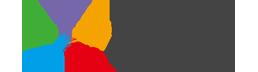 63ke logo